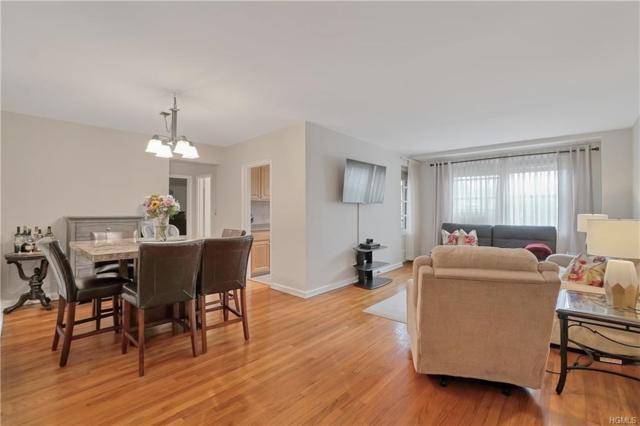 180 E Hartsdale Avenue 2B, Hartsdale, NY 10530 (MLS #5012020) :: Shares of New York