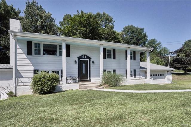 1 Vista Court, Warwick, NY 10990 (MLS #5012802) :: Mark Boyland Real Estate Team