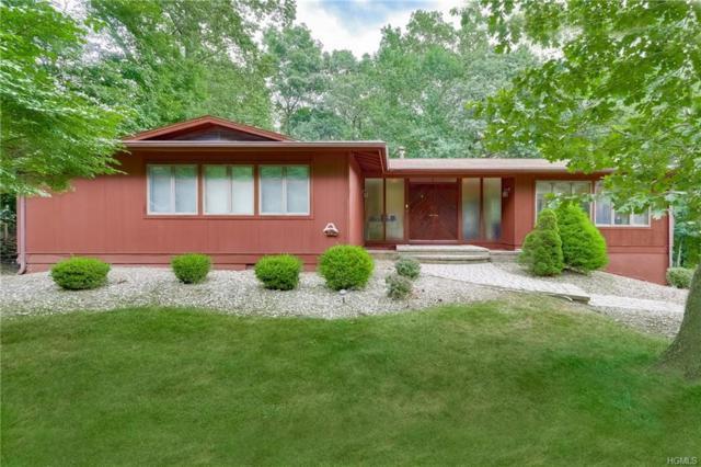 42 Halley Drive, Pomona, NY 10970 (MLS #5012924) :: Mark Boyland Real Estate Team