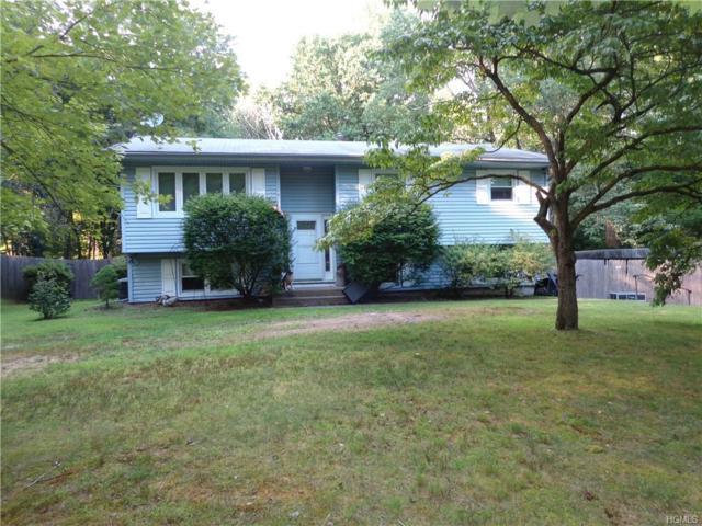 34 S Camp Hill Road, Pomona, NY 10970 (MLS #5013110) :: Mark Boyland Real Estate Team