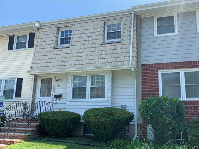 54 Alan Road, Spring Valley, NY 10977 (MLS #5013844) :: Mark Boyland Real Estate Team