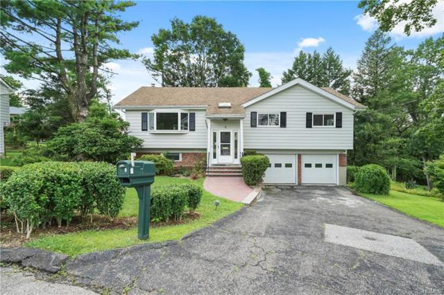 6 Franklin Court, Ardsley, NY 10502 (MLS #5013894) :: William Raveis Legends Realty Group