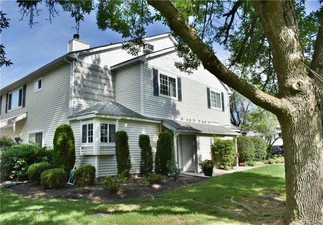51 Magnolia Lane, Warwick, NY 10990 (MLS #5013898) :: Mark Boyland Real Estate Team
