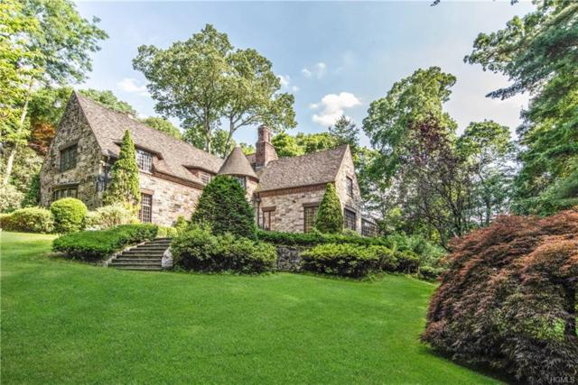 18 Butler Road, Scarsdale, NY 10583 (MLS #5013908) :: William Raveis Legends Realty Group