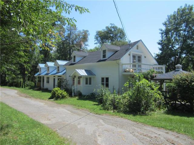 144 Benton Moore Road, Hopewell Junction, NY 12533 (MLS #5014155) :: Mark Boyland Real Estate Team