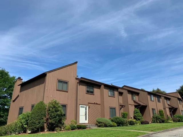 40 Wild Birch Farms #40, Cortlandt Manor, NY 10567 (MLS #5014869) :: Mark Seiden Real Estate Team