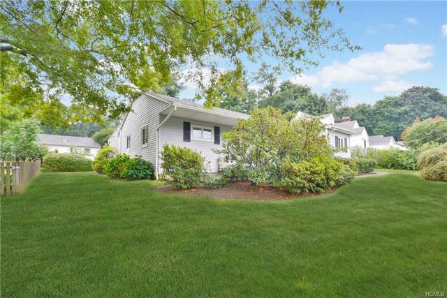 168 Union Avenue, Tarrytown, NY 10591 (MLS #5014904) :: William Raveis Legends Realty Group