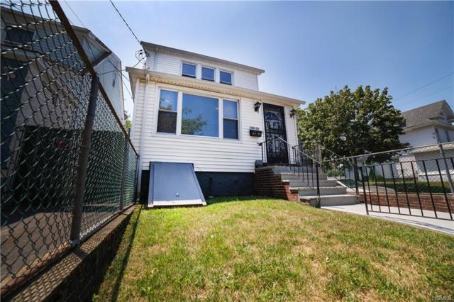 109-76 141st Street, Call Listing Agent, NY 11435 (MLS #5014914) :: Shares of New York