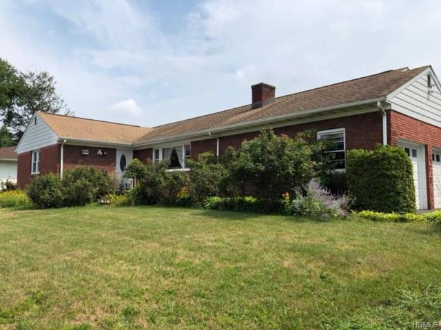 91 Gurnee Avenue, Haverstraw, NY 10927 (MLS #5014928) :: William Raveis Legends Realty Group