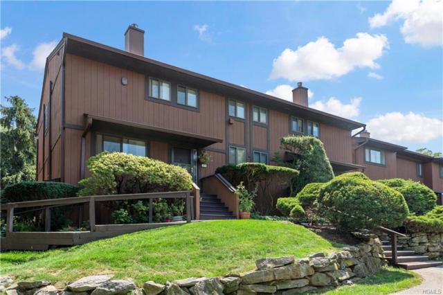 433 Martling Avenue, Tarrytown, NY 10591 (MLS #5014965) :: William Raveis Legends Realty Group