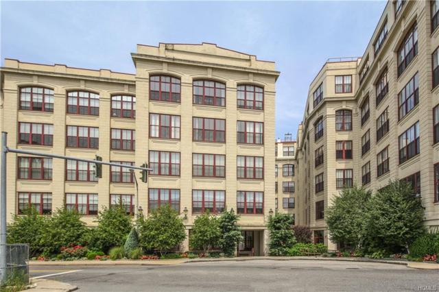 1 Scarsdale Road #308, Tuckahoe, NY 10707 (MLS #5015004) :: Mark Boyland Real Estate Team