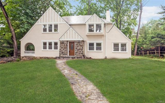 15 Ranger Place, New Rochelle, NY 10804 (MLS #5015232) :: Mark Boyland Real Estate Team