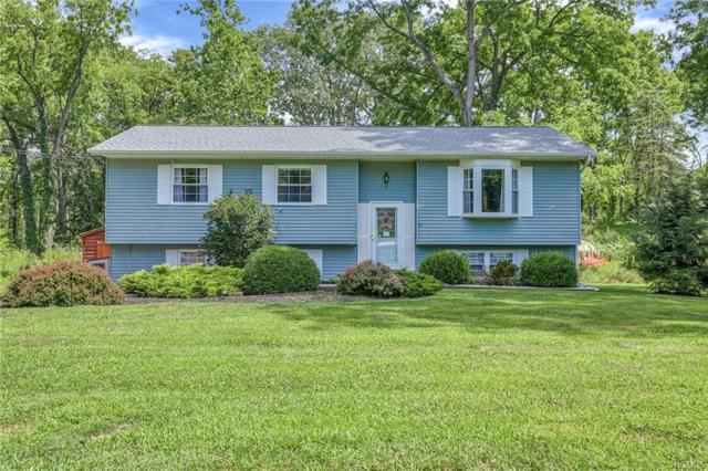 70 Harrigan Road, Hopewell Junction, NY 12533 (MLS #5015341) :: The Home Team