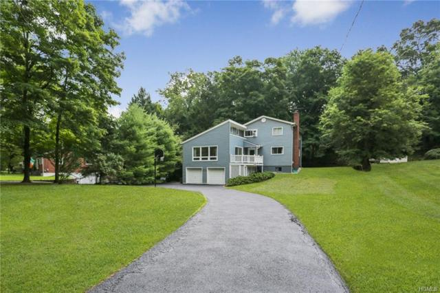 15 Wood Road, Croton-On-Hudson, NY 10520 (MLS #5015948) :: William Raveis Legends Realty Group