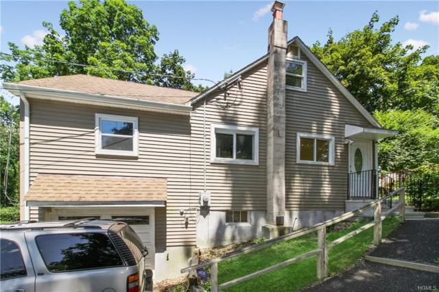 7 Hanover Road, Brewster, NY 10509 (MLS #5016028) :: Mark Boyland Real Estate Team