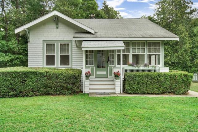 93 Trolley Road, Cortlandt Manor, NY 10567 (MLS #5016032) :: Mark Boyland Real Estate Team