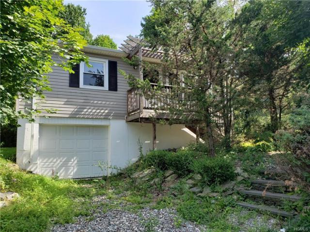 8 Meadow Lane, Beacon, NY 12508 (MLS #5016039) :: Mark Boyland Real Estate Team