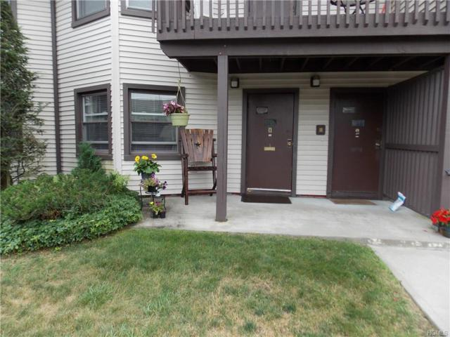 20C Hastings Court, Yorktown Heights, NY 10598 (MLS #5016935) :: The Anthony G Team
