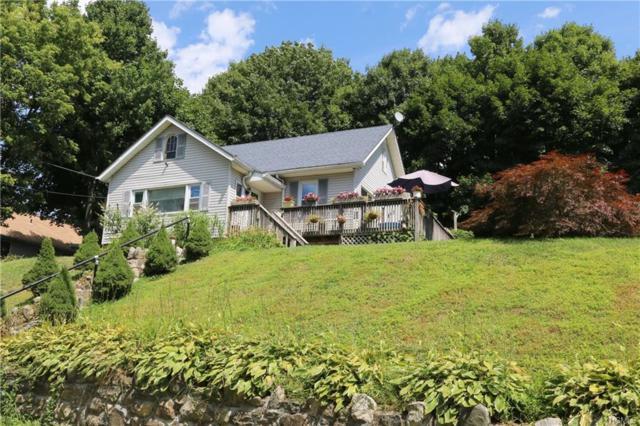 54 Lake Drive, Lake Peekskill, NY 10537 (MLS #5017059) :: Mark Boyland Real Estate Team