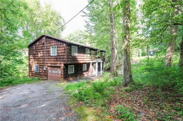 36 Sylvan Road, Lake Peekskill, NY 10537 (MLS #5017142) :: Mark Boyland Real Estate Team