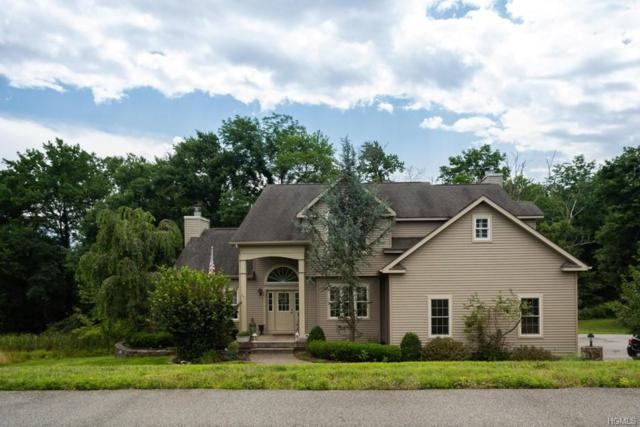 15 Hortons Road, Westtown, NY 10998 (MLS #5017186) :: William Raveis Legends Realty Group