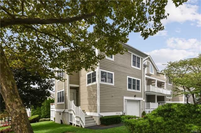 7 Brookridge Court, Rye Brook, NY 10573 (MLS #5017226) :: Mark Boyland Real Estate Team