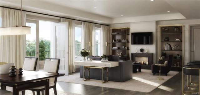 120 Old Post Road D302, Rye, NY 10580 (MLS #5017273) :: Mark Boyland Real Estate Team