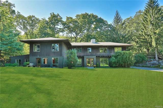 39 Windmill Road, Armonk, NY 10504 (MLS #5017324) :: William Raveis Legends Realty Group