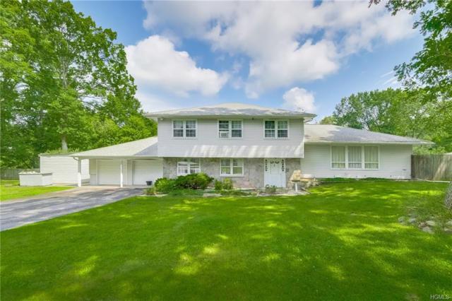 25 Amsterdam Avenue, Monsey, NY 10952 (MLS #5017472) :: Mark Boyland Real Estate Team