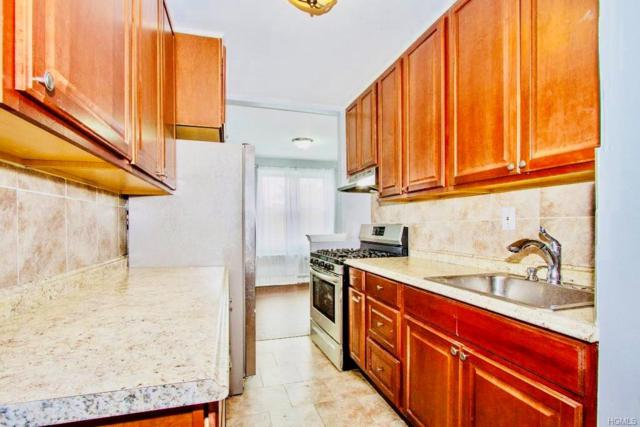 495 Odell Avenue 5C, Yonkers, NY 10703 (MLS #5017584) :: Shares of New York