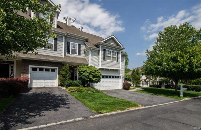 31 Putters Way, Middletown, NY 10940 (MLS #5017585) :: The McGovern Caplicki Team