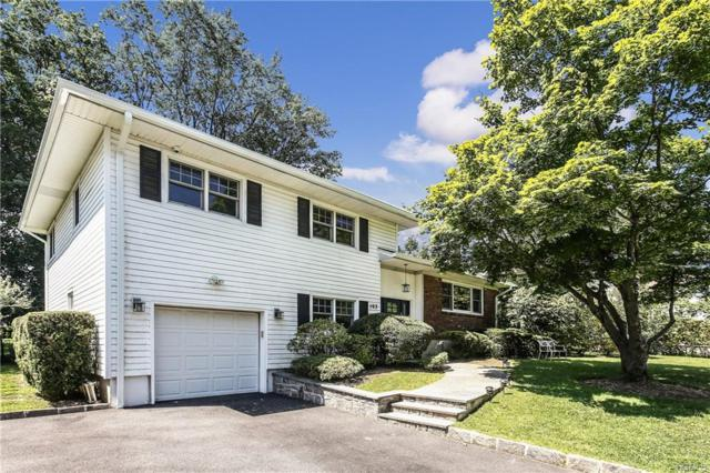 103 Harvard Road, Scarsdale, NY 10583 (MLS #5017648) :: William Raveis Legends Realty Group