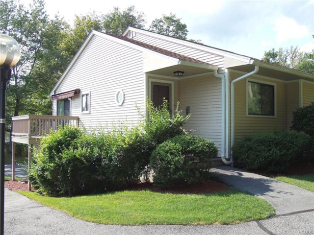 97 Molly Pitcher Lane A, Yorktown Heights, NY 10598 (MLS #5018081) :: Mark Seiden Real Estate Team