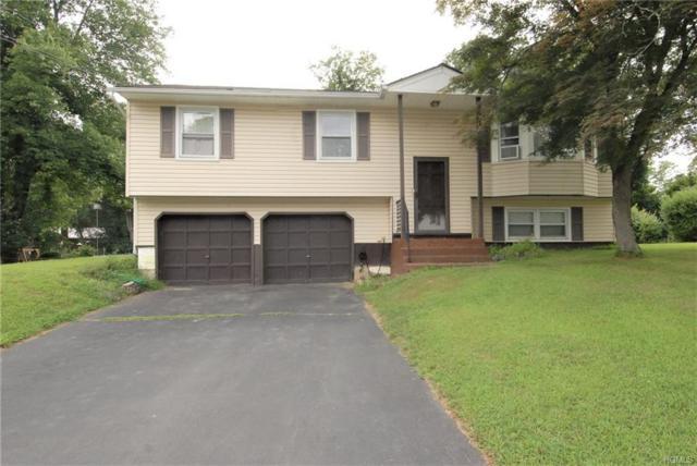 11 Mockingbird Lane, Poughkeepsie, NY 12601 (MLS #5018111) :: Mark Boyland Real Estate Team