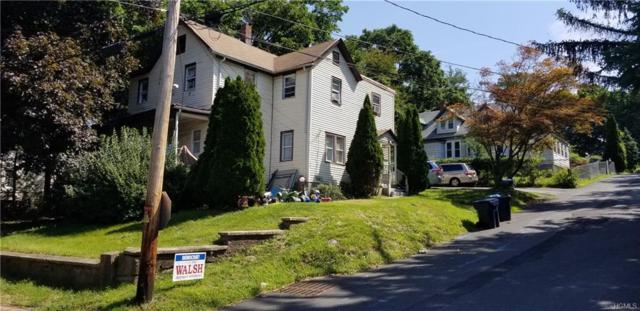 8 Allison Street, Spring Valley, NY 10977 (MLS #5018169) :: Mark Boyland Real Estate Team