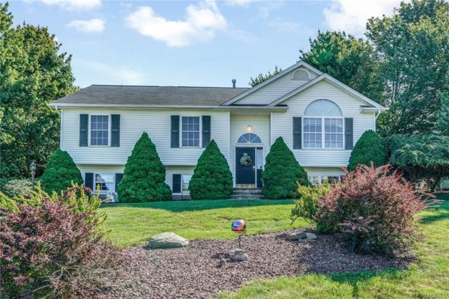 28 Cunningham Drive, Monroe, NY 10950 (MLS #5018200) :: Mark Boyland Real Estate Team