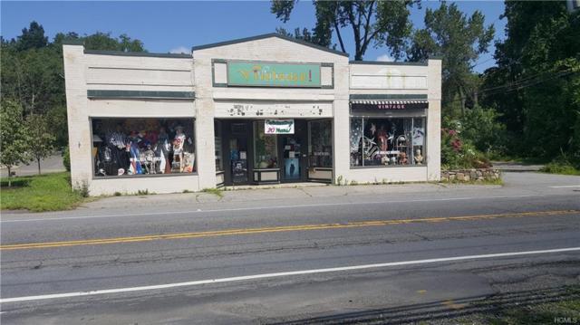 295 Bedford Road, Bedford Hills, NY 10507 (MLS #5018306) :: Mark Boyland Real Estate Team