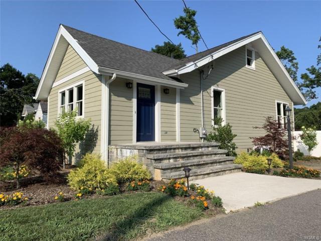 420 Saw Mill River Road, Millwood, NY 10546 (MLS #5018392) :: Mark Boyland Real Estate Team