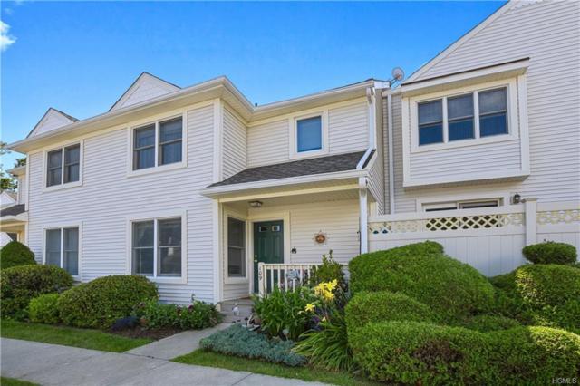 109 Cornwall Meadows Lane, Patterson, NY 12563 (MLS #5018407) :: Mark Boyland Real Estate Team