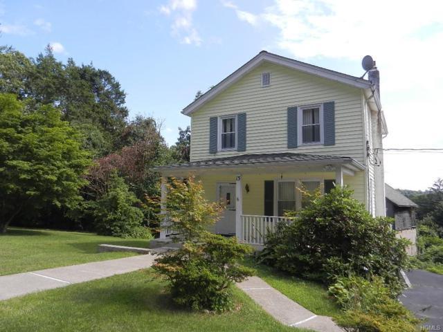 13 Lakeview Terrace, Amawalk, NY 10501 (MLS #5018535) :: Mark Boyland Real Estate Team
