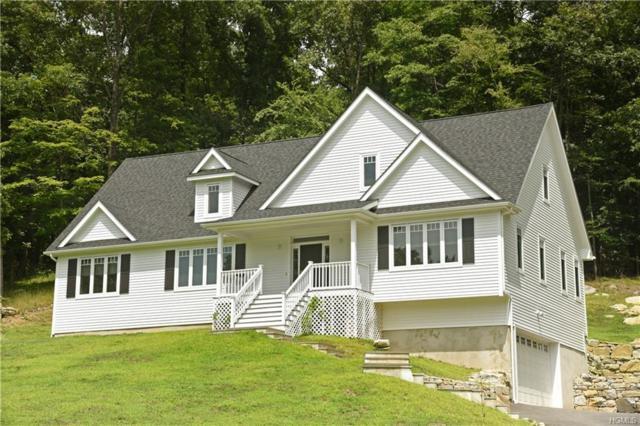 26 Wilner Road, Somers, NY 10589 (MLS #5018567) :: Mark Boyland Real Estate Team