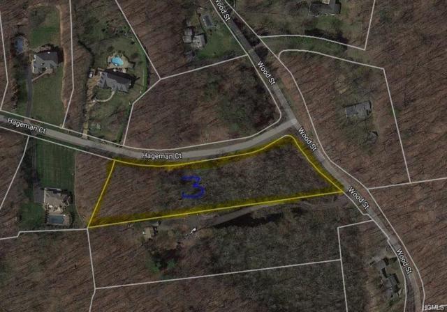 3 Hageman Court, Katonah, NY 10536 (MLS #5018602) :: Mark Boyland Real Estate Team