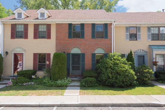34 Poplar Circle, Peekskill, NY 10566 (MLS #5019106) :: William Raveis Legends Realty Group