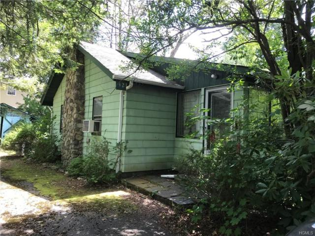 42 Teneyck Avenue, Greenwood Lake, NY 10925 (MLS #5019304) :: Mark Boyland Real Estate Team
