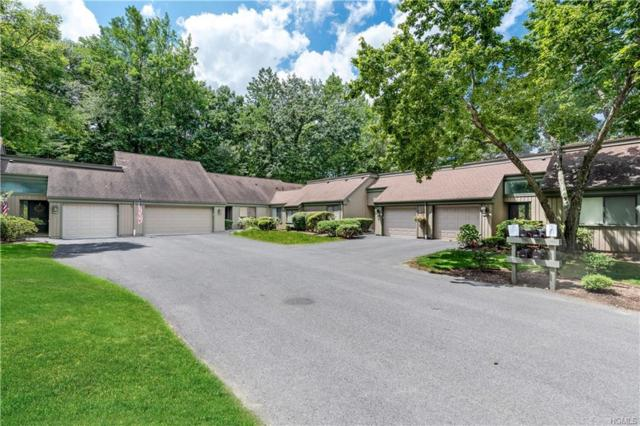 966 Heritage Hills B, Somers, NY 10589 (MLS #5019403) :: Mark Boyland Real Estate Team