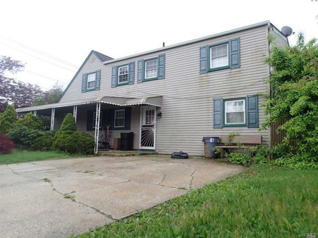 568 Gardiners Avenue, Call Listing Agent, NY 11756 (MLS #5019678) :: Mark Boyland Real Estate Team