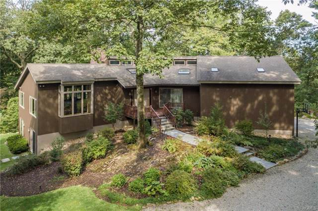 331 Whippoorwill Road, Chappaqua, NY 10514 (MLS #5019729) :: Mark Seiden Real Estate Team