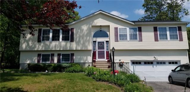25 Ely Road, Cortlandt Manor, NY 10567 (MLS #5020193) :: Mark Seiden Real Estate Team
