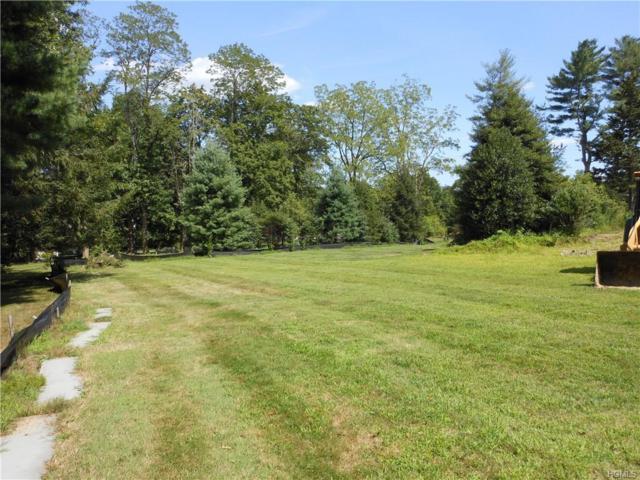 190 Long Hill Road E, Briarcliff Manor, NY 10510 (MLS #5020411) :: Mark Boyland Real Estate Team