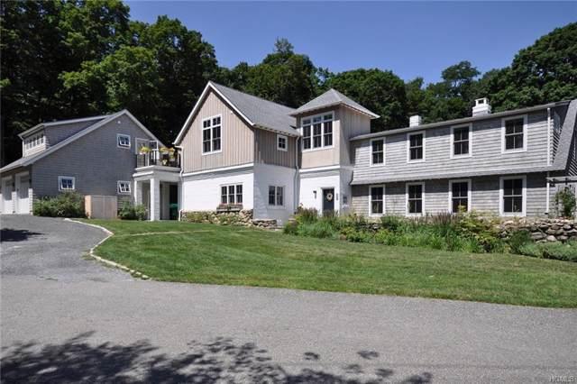 94 Old Farm Road N, Chappaqua, NY 10514 (MLS #5020414) :: Mark Seiden Real Estate Team